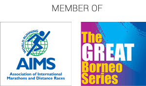 the great borneo series